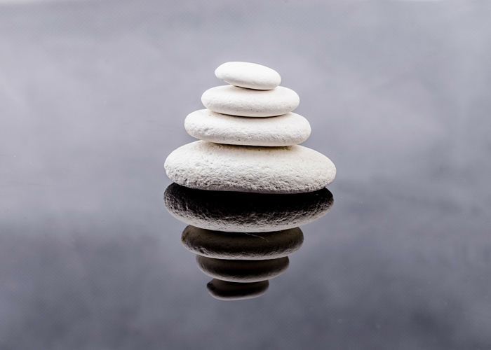 Zen-tech-stack-integration