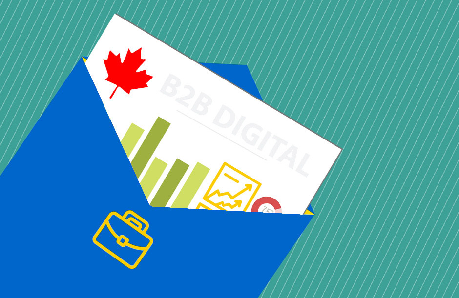 Canada-B2B-Digital-Marketing1